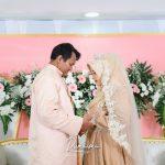 Foto Wedding Tangerang - Walimahanid