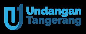 Undangan Pernikahan Tangerang - Walimahanid 081211418687