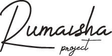 Rumaisha Project Logo - Walimahanid